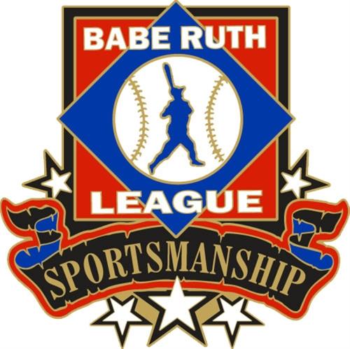 Babe Ruth League Sport...